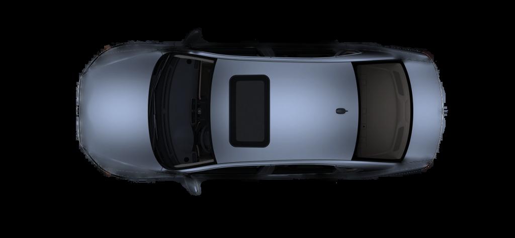 New Car Canada – Canadian Auto Loan Company