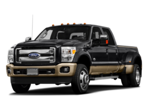 Ford-F-450