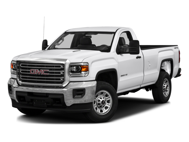 GMC-Sierra-3500HD