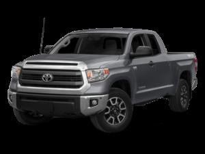 Toyota-Tundra-2WD-Truck