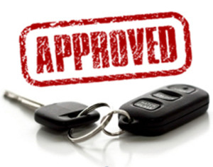 approved_auto_loan