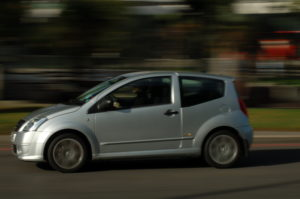 Auto Car Finance