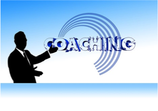 Support Availability and Coaching