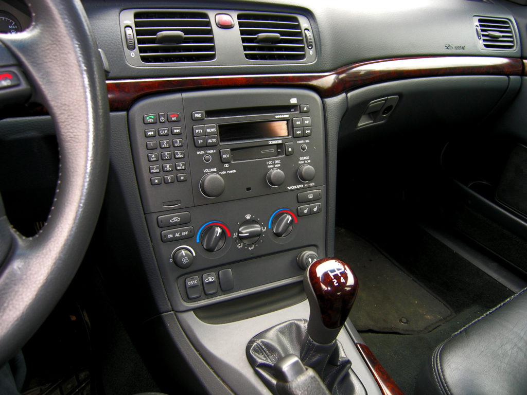 OLYMPUS DIGITAL CAR CAMERA