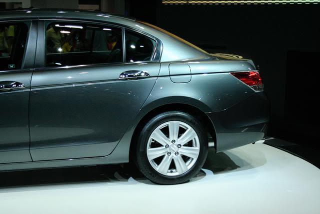Honda Finance