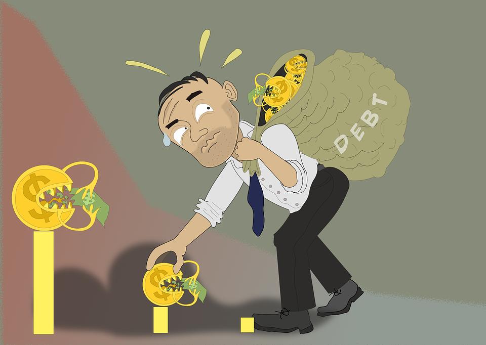 2016 Canadian Credit Repair Tips for Bad Credit Pic 2