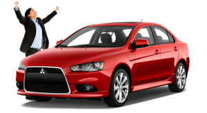 Guaranteed Car Loans for Bad Credit Canadians