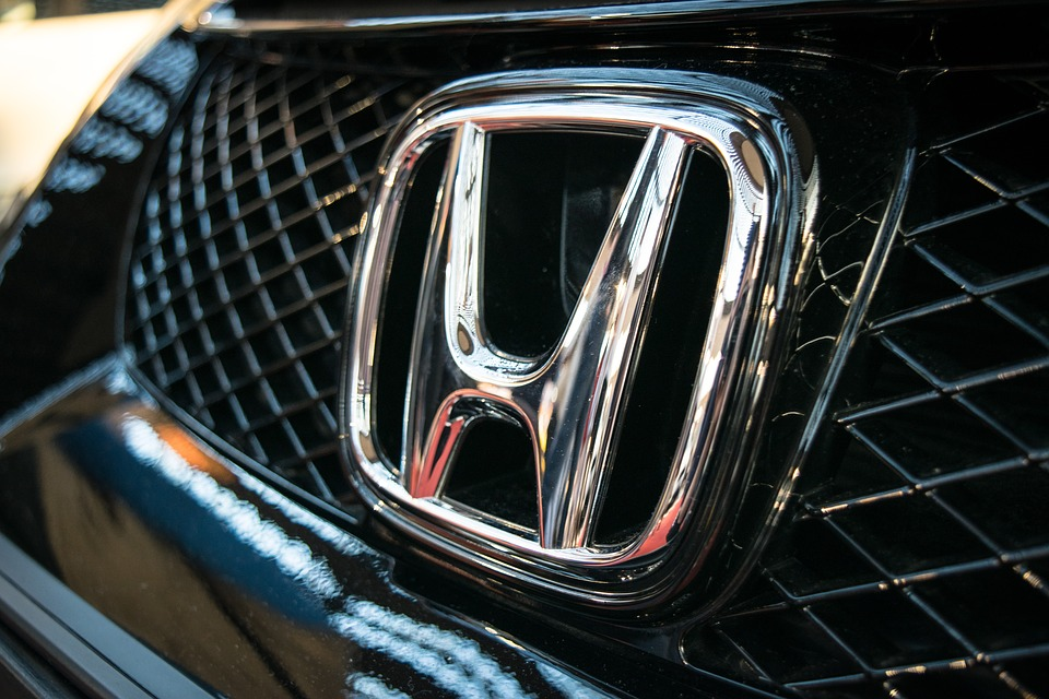 Honda Financing for Good Pic 2