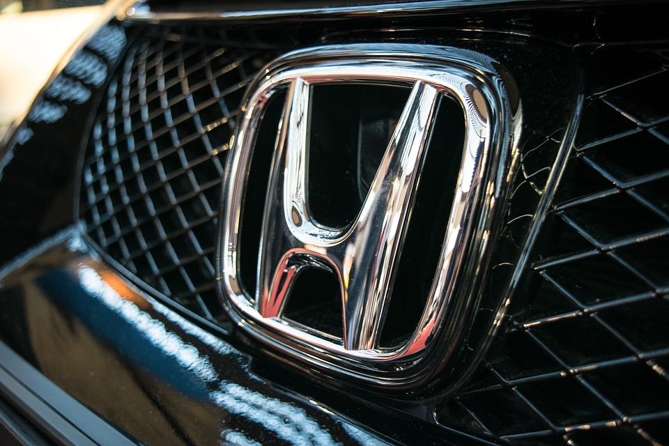 Honda Financing for Good Pic 2