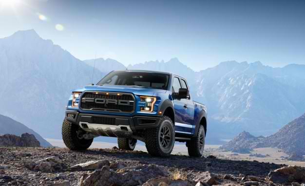 2017-Ford-F-150-SVT-Raptor-120-626×382