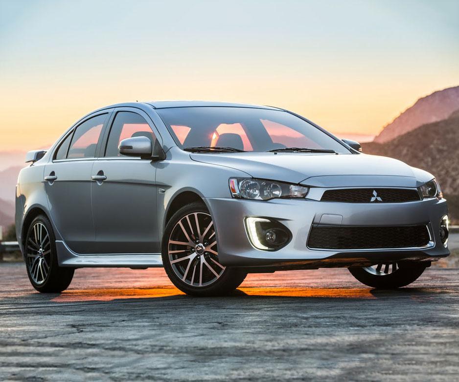 2017-Mitsubishi-lancer-facelift
