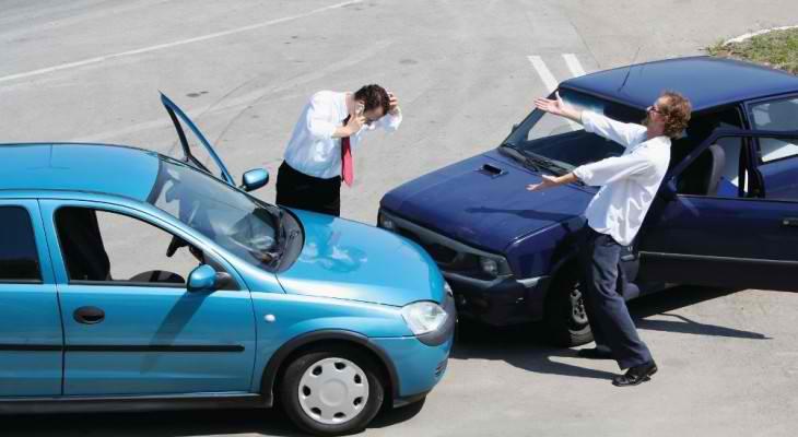 2254613-car-crash-collision-730×400
