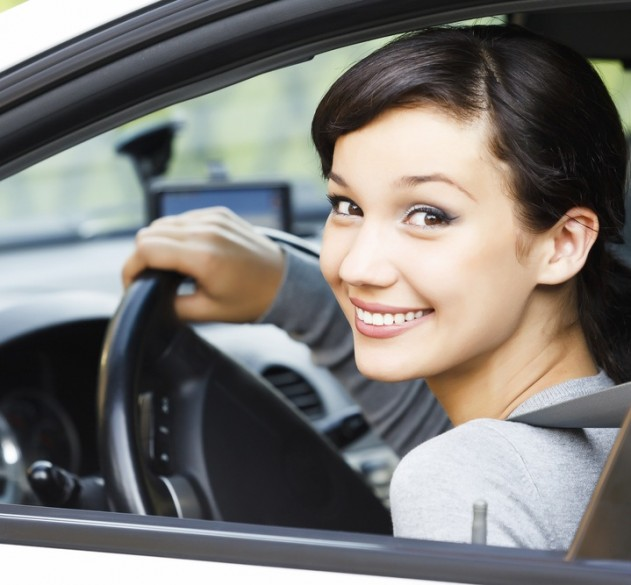car-financing-tips-for-new-residents-in-canada_2
