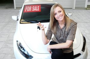 effective tips on how to sell your car