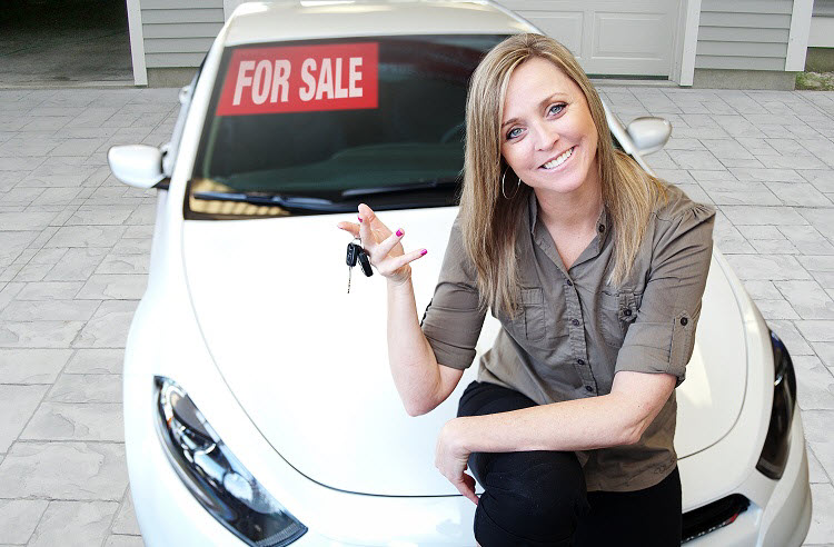 effective-tips-that-will-help-you-sell-your-car-fast_1