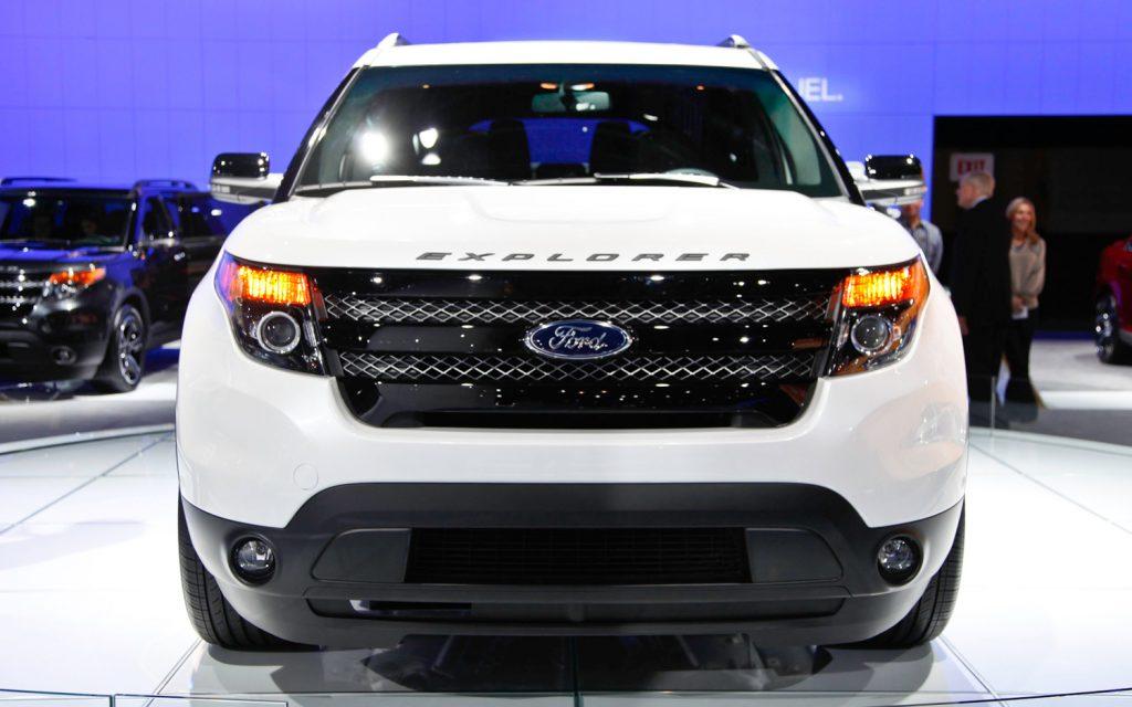 Ford-Explorer-Sport