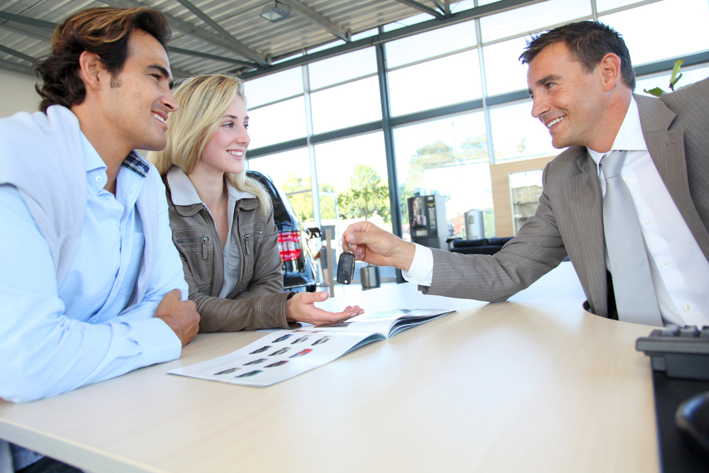 get-secured-and-guaranteed-car-loan-application-despite-past-credit-concerns_1