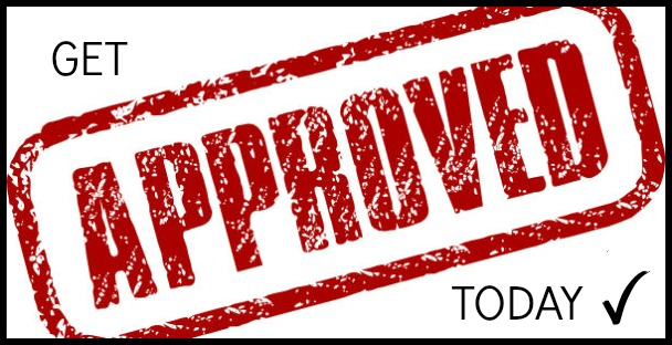 guaranteed-car-loan-approval-even-with-bad-credit_1