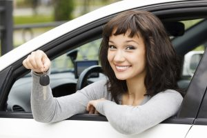 secure a bad credit car loan