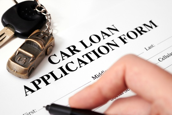 how-long-will-it-take-to-get-approved-for-a-car-loan_1