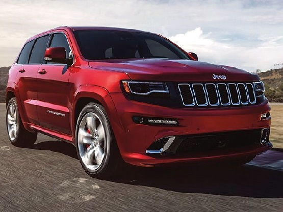 jeep-vehicles-and-financing-offers-in-2016_1