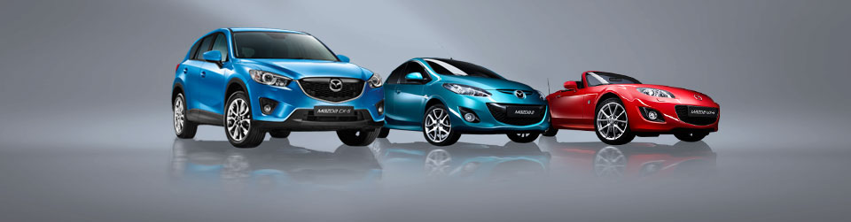 mazda-cars-and-financing-offers-in-2016_1
