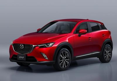 mazda-cars-and-financing-offers-in-2016_2
