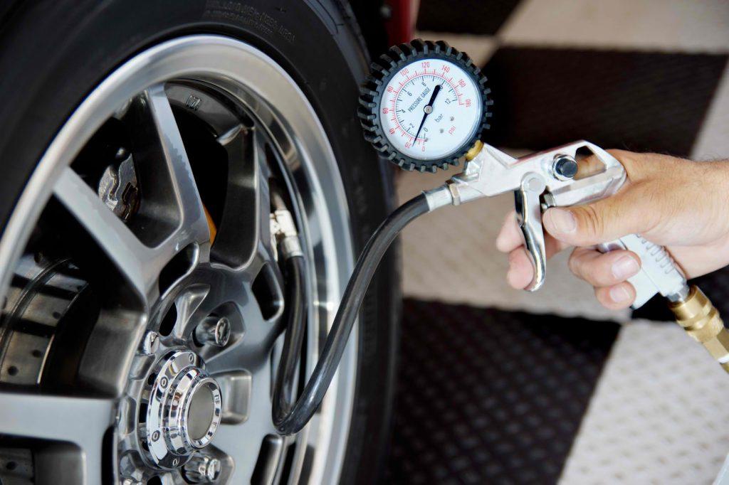 Nissan-Tire-Pressure-Daphne-1