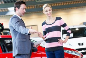 auto loan lenders still accommodate individuals that have seasonal jobs