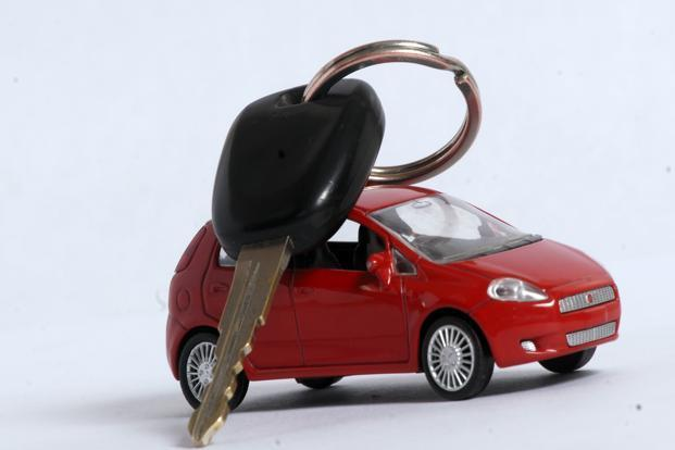 securing-a-car-loan-with-no-credit-history_1