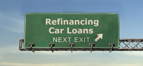 tips-on-refinancing-your-car-loan_2