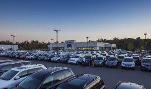 reputable auto lenders