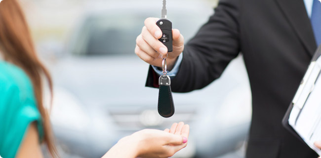acquiring-a-consumer-proposal-auto-loan-_1