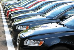 used cars that are still in great condition
