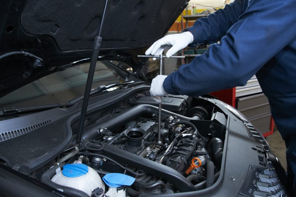 how-to-effectively-plan-your-annual-car-maintenance-budget_1