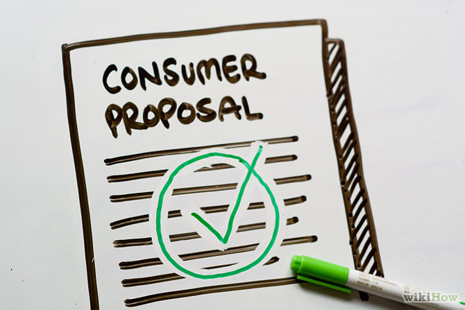 how-to-secure-an-auto-loan-even-with-a-consumer-proposal_1