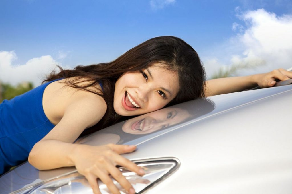 how-to-secure-an-auto-loan-even-with-a-consumer-proposal_2