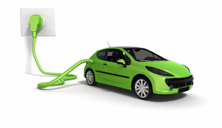 new-2017-electric-cars-future-of-the-automotive-industry_1
