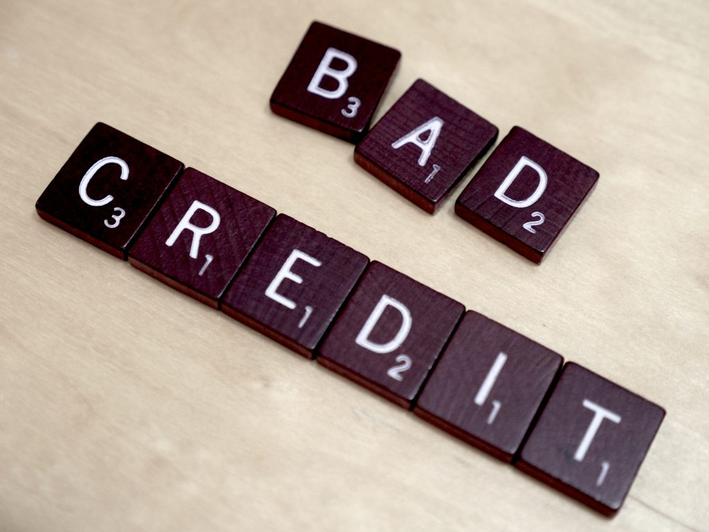 proven-tips-in-getting-a-car-loan-with-bad-credit_2