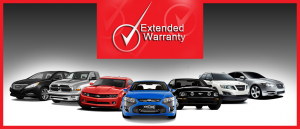car is under warranty protection