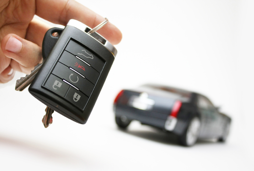 ultimate-guide-in-applying-for-a-car-loan-with-bad-credit_1