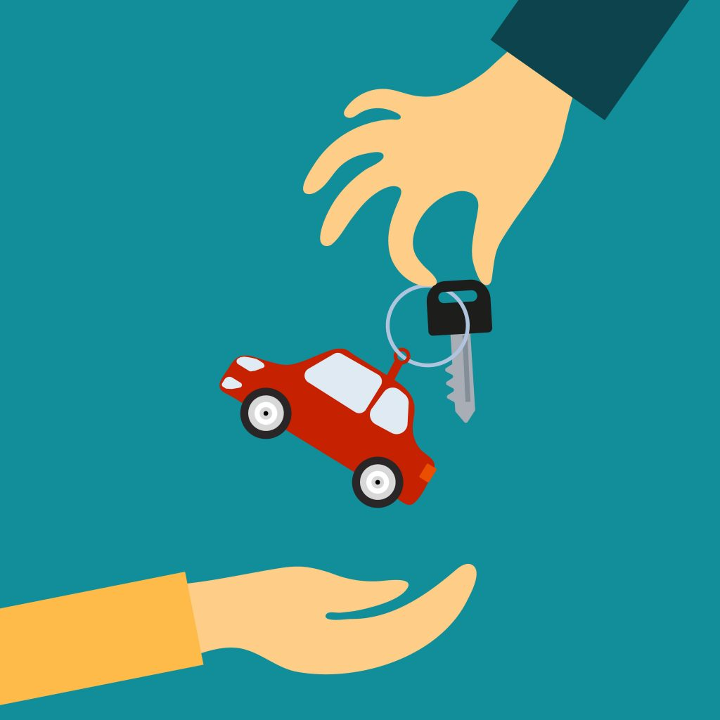 easy-ways-to-determine-if-you-can-afford-your-car-loan