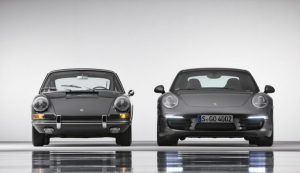 used car vs new car