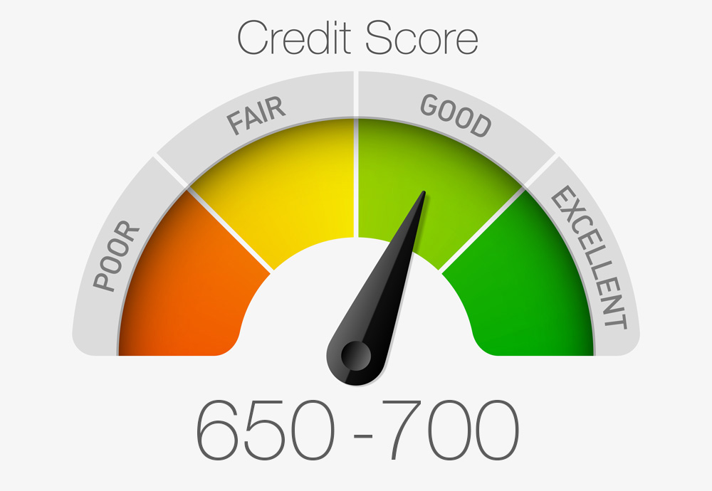 credit-score-650-700