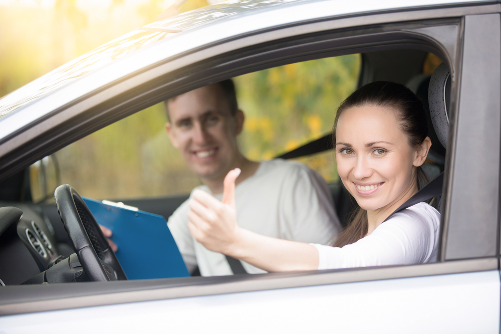 Easy Ways To Determine If You Can Afford Your Car Loan