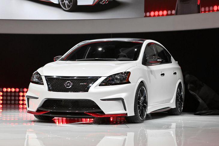Nissan-Sentra-2017-price