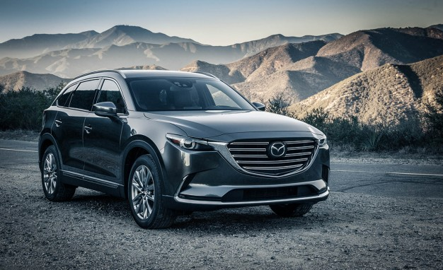 2016-Mazda-CX-9-placement-626×382