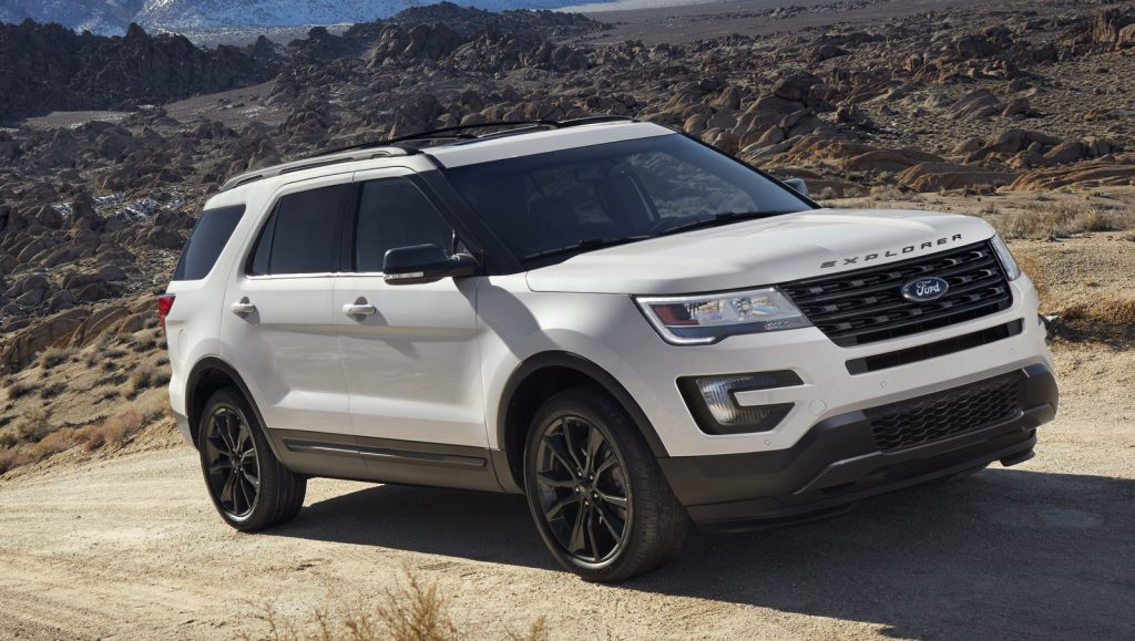 2017_ford_explorer-pic-4212333029223872412-1600×1200
