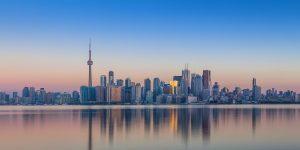 Auto Loans Toronto