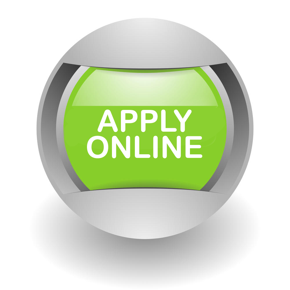 apply online homepage icon